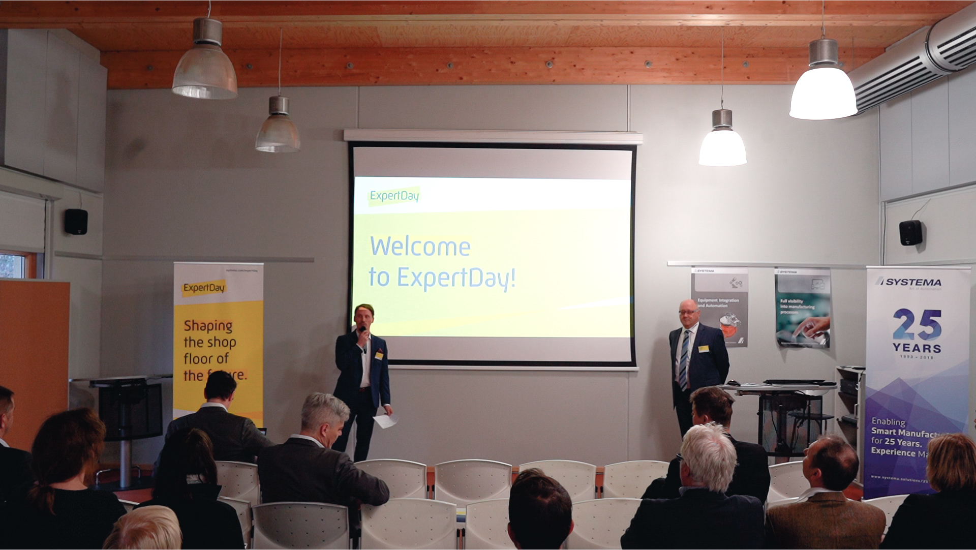 ExpertDay_1