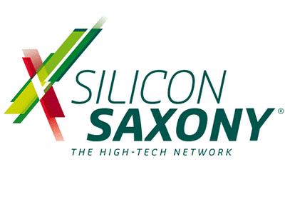 Silicon Saxony e.V.