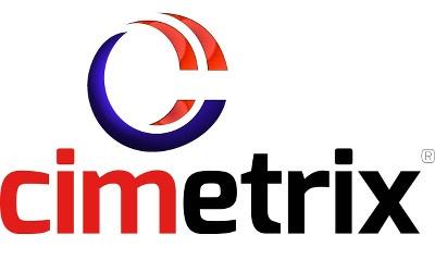 Cimetrix