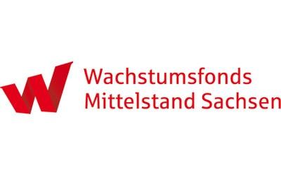 Wachstumsfonds Mittelstand Sachsen