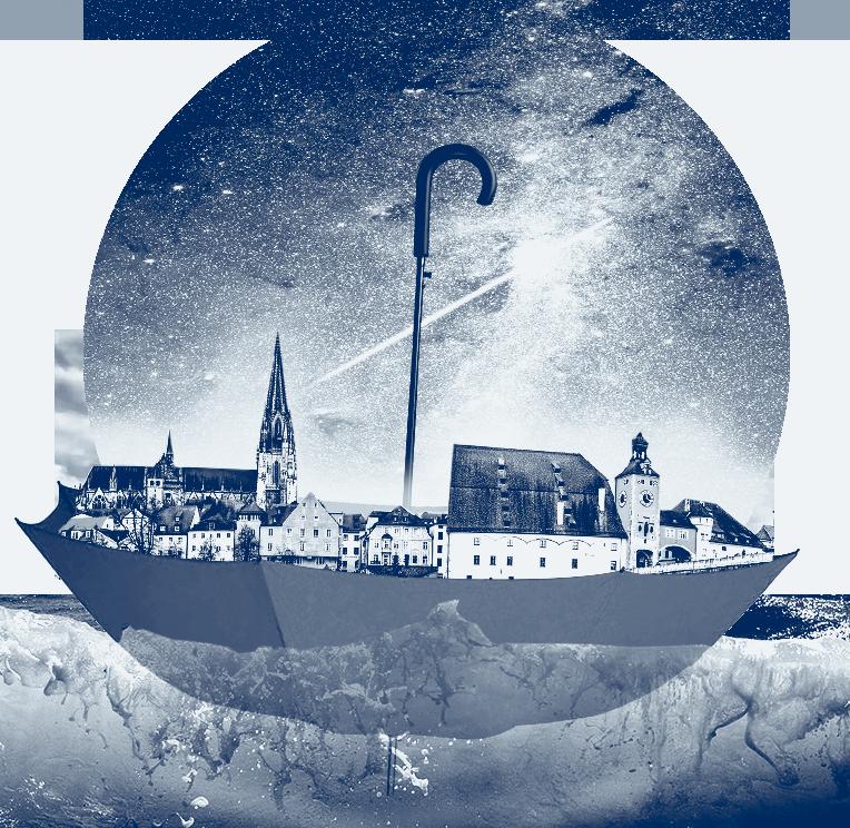 Stories_Gruendung_Regensburg_04