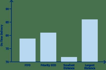 Manufacturing_Performance_Measurement_1_RGB