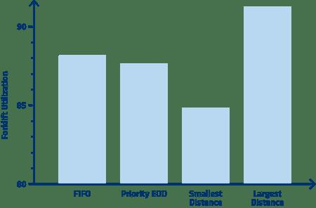 Manufacturing_Performance_Measurement_2_RGB
