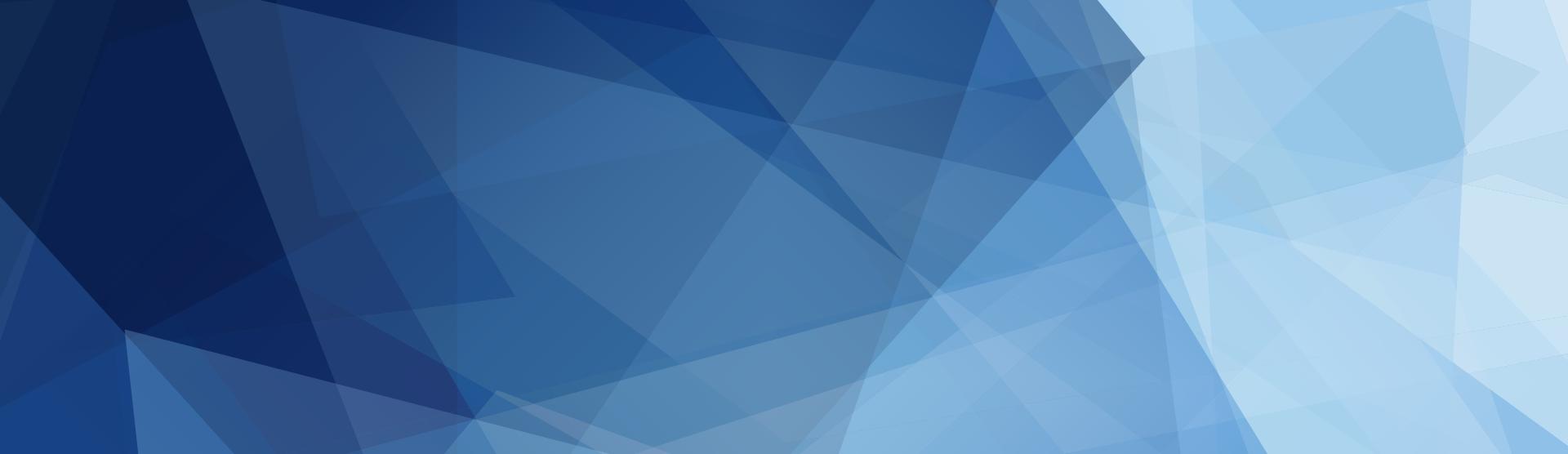 Website_Header_modul_bg