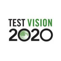 TestVision_2020_logo