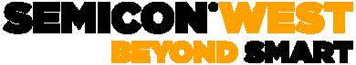 semicon_logo.png